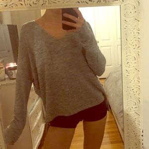 BDG Urban Outfitters oversized Top XS